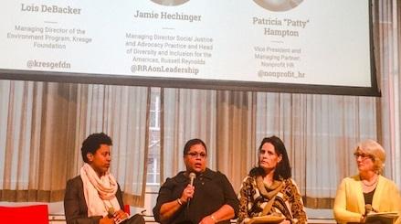 panel-on-diversity