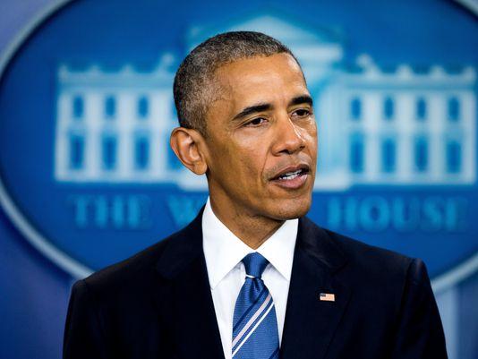 president-obama-copy-3