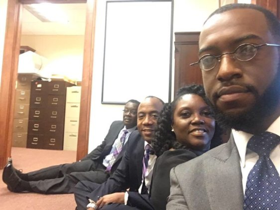 protestors-sitting-in-sessions-office