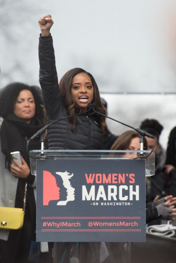 womens-march-leader