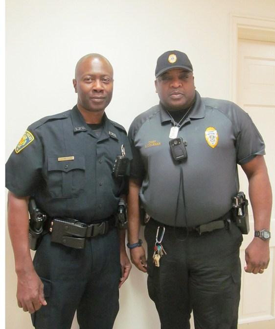 Benison & Chief