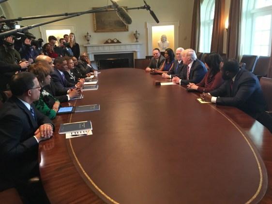 cbc-trump meeting1.jpg