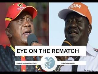 eyeontherematch