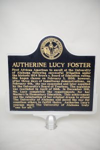 lucy_foster_marker-200x300