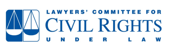 logo for Lawyers Committee.png
