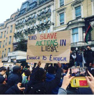endslaveryprotestsign