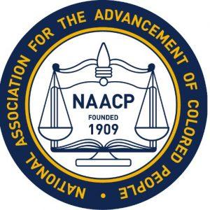 NAACP-300x300