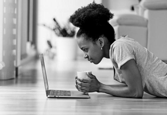 Black women.jpg