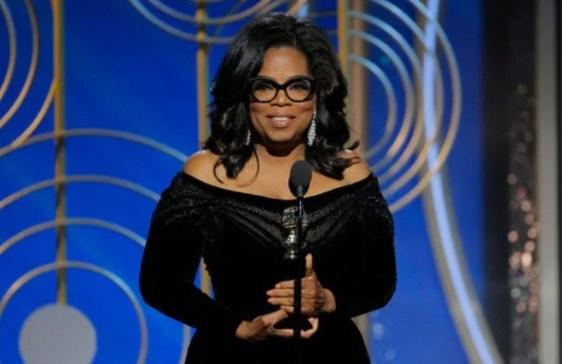 Oprah Winfrey(1).jpg