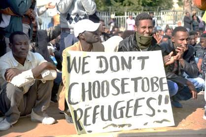 africanimmigrants