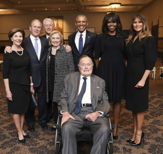 barbarbabush-presidentsfirst ladies.jpg