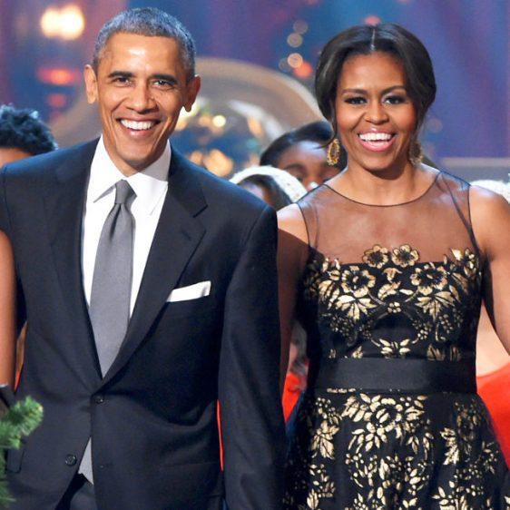Barack-and-Michelle-Obama-650x650.jpg