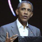 Barack Obama.jpg
