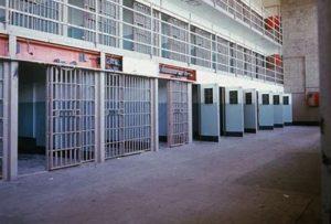 doorsofprison