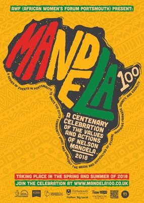 Manmdela centenary poster.jpg
