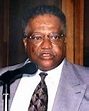 Ralph Paige