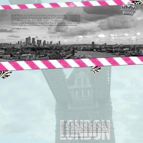 loving-london-layout-slm-2017-july-love-scraplift-aqua-pink