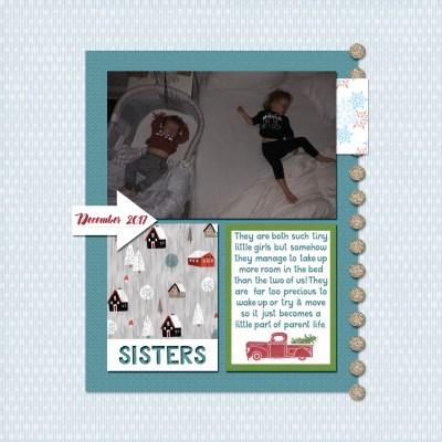 Kayl Turesson - Greene Edition - freebie - digital scrapbooking - pocket cards
