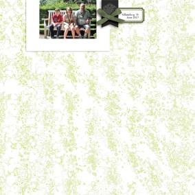 AlliHughart_greeneEdition_PalmTrees_Temp01 6x6_ADH_vacay