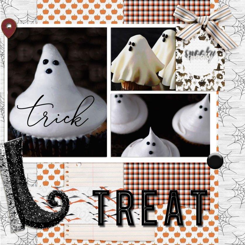 Greene Edition Spooky Freebie October 2017