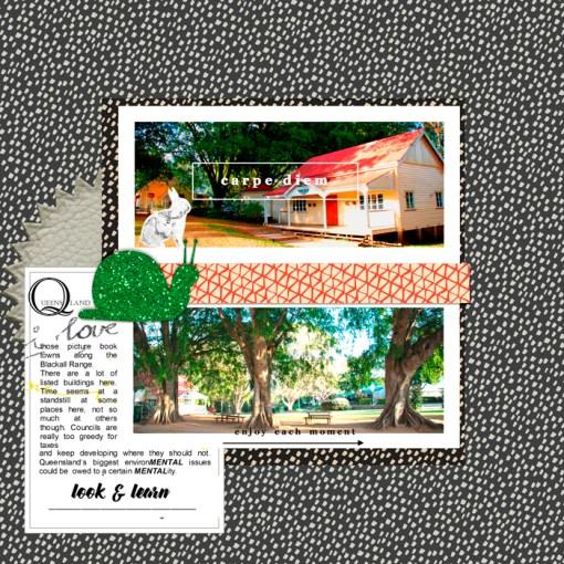 greene edition- layout by bina greene copyright 2018