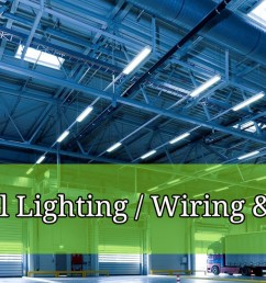 we are experienced in installing all types of electrical wiring from residential homes commercial buildings  [ 1400 x 603 Pixel ]