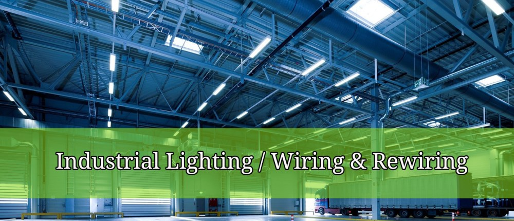 medium resolution of we are experienced in installing all types of electrical wiring from residential homes commercial buildings