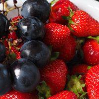 Czy dieta dr Fuhrmana jest skrojona na ciebie?