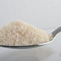 18 powodów, dla których warto ograniczyć cukier, czyli byłam ćpunką