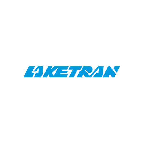 Laketran