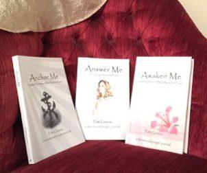 Books by Patti Greene
