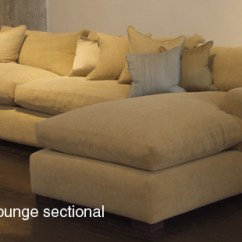 Montauk Sofas Saddlemen Road Sofa What Comes From The Earth Will Eventually Go Back To 000 New Collection 002