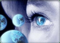 technologies eye environment