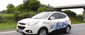 Hyundai-ix35-2012