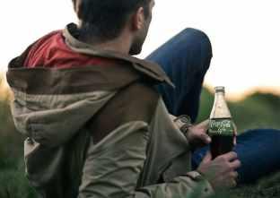 Coca-Cola Life 3