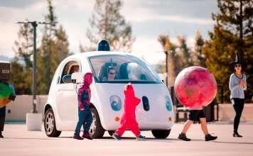 google halloween kids