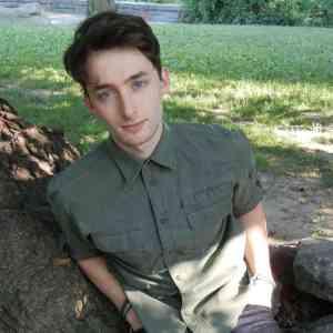 Jake Madoff, Greener Square