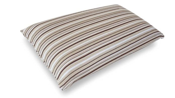 Essential Pillow