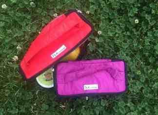 picnic lunch box