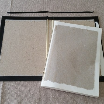 diaries for recycling