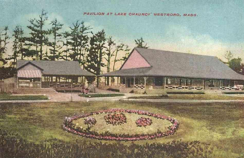 Westborough Massachusetts USA Westboro  History