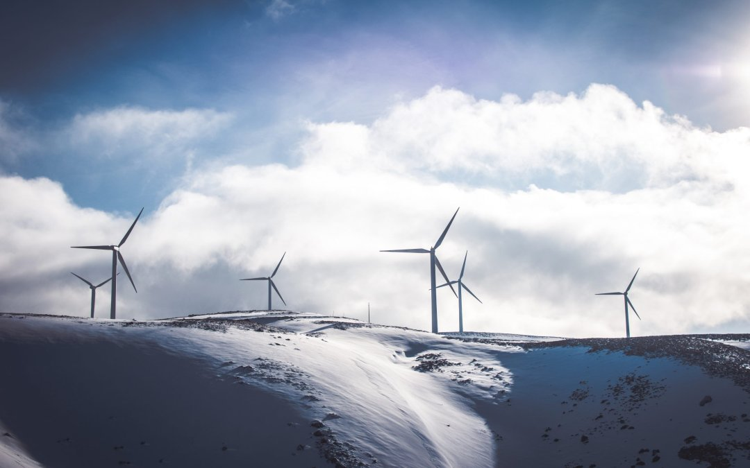 What's the future of clean electricity generation?