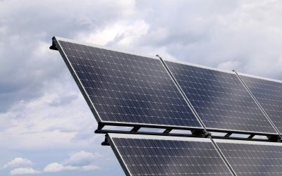 3 Renewable Energy Myths