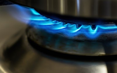 All You Need to Know About the New Gas Boiler Ban