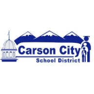 carson-city-school-district-squarelogo-1496137231566