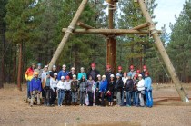 Group_High_Ropes