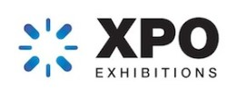 XPO Exhibitions