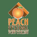Peach-fest-200x200
