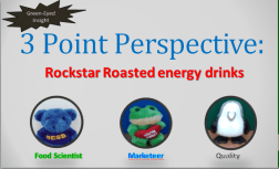 Perspective Energy Drink Rockstar Roasted GreenEyedGuide
