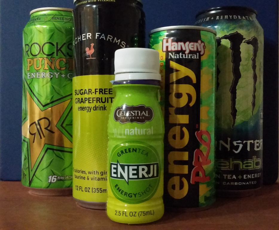 Image result for free to use image of energy drinks